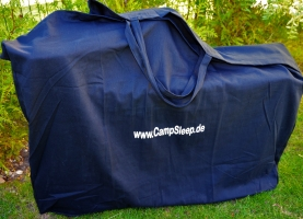 VanSleep carrier bag